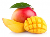 Mango Infused Balsamic Vinegar