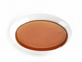 Maple Infused Balsamic Vinegar