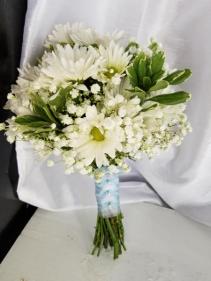 Margarita Hand Held Bouquet