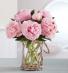 Marisol Bouquet