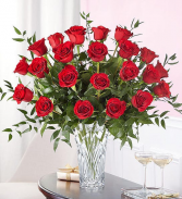 Premium 2 Dz Roses