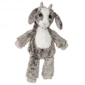 Marshmallow Goat - 13
