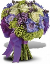 Martha's Vineyard Bouquet T194-5A