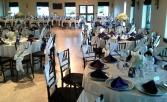 Marvelous Wedding