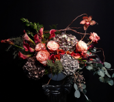 Wedding Arrangement Collection