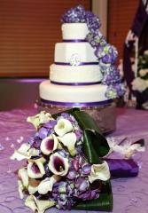 Matching Cake 2