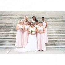 McFerran Wedding