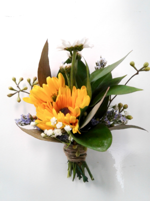 Meadow Boutonniere  in Northfield, MN | JUDY'S FLORAL DESIGN STUDIO