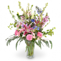 Meadowland Arrangement