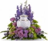 MEADOWS OF MEMORIES ARRANGEMENT