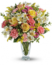 Meant To Be Bouquet by Teleflora Mother's Day / All Occasions