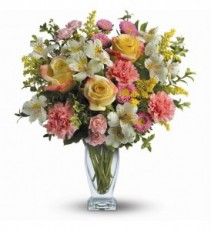 Meant To Be Bouquet TEV28-1