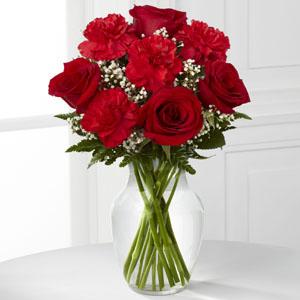 Melonia Roses Rose