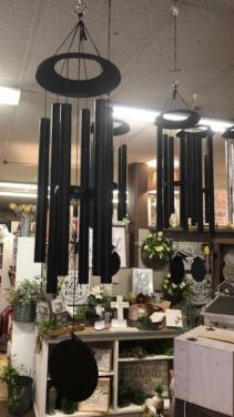 Memorial Chime Giftware