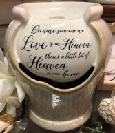 Memorial Fountain Giftware