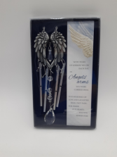 Memorial Windchime Giftware