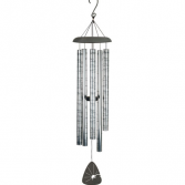 Memories Wind Chime