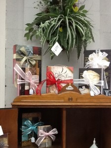Memory Boxes Memory Boxes in Russellville, KY | Hickory Hill Florist & Garden Center