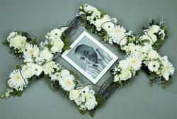 Memory Display
