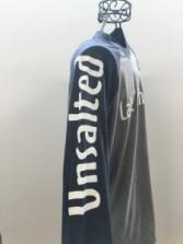 Men's Longsleeve Shirt Sleeve