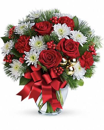 Merry Beautiful TWR12-4 16