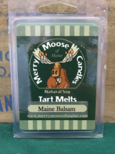 Merry Moose Candle Melts Other