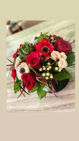 Mi Amore My Love  in Westlake, TX   Westlake Florist
