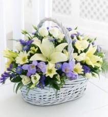 Micky Mouse Bouquet Baby Arrangement