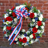 Military Remembrance