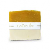 Milk and Honey Soap Bolli & Fritz