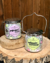 Milkhouse Candle Milkhouse Candle