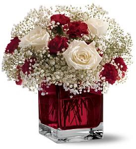 Million Stars Bouquet