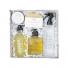 Mindful Moments - Eucalyptus & Mint Gift Box