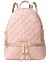 Mini Convertable Backpack Michael Kors