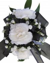 Fancy Blooms  C8-10 Corsage