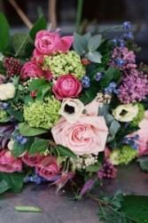 Mixed Easter Bouquet Bouquet
