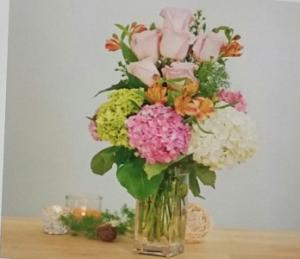 M&M Special   in Mount Pleasant, SC | M & M CREATIONS FLORIST