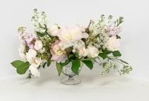 Modern Romance Specialty Vase Arrangement