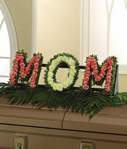 MOM  in Teaneck, NJ | Teaneck Flower Shop (A.A.A.A.A.)