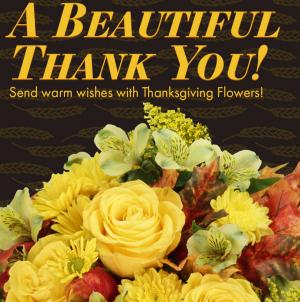 Just For You! CUSTOM ARRANGEMENT in Orlando, FL | Artistic East Orlando Florist