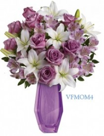 MOM WILL LOVE IT Floral Arrangement