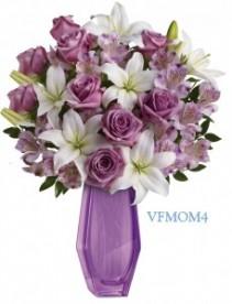 MOM WILL LOVE IT Floral Arrangement