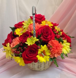 MD-4 Moms Delight Mothers Day in Copperas Cove, TX | MICHELE'S FLORAL & GIFTS