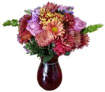 Mom's Favorite (ap) Bouquet