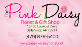 Monthly Class-May 5th Tea Party-teacup arrangement in Bella Vista, AR   The Pink Daisy