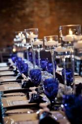Moon Light wedding