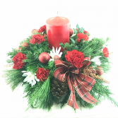 More Than 12 Days of Christmas Christmas