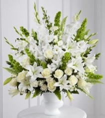 Morning Stars™ Arrangement S2-4438