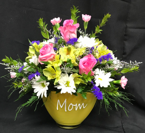 Mother of the Year Bouquet Mothers Day in West Monroe, LA | ALL OCCASIONS FLOWERS AND GIFTS