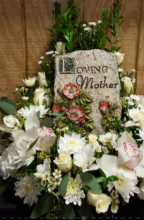 """""""Mother"""" Tribute"""
